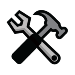 icone ferramentas